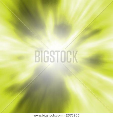 Yellow Blast