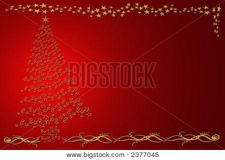 Weihnachten Sternen bewertet