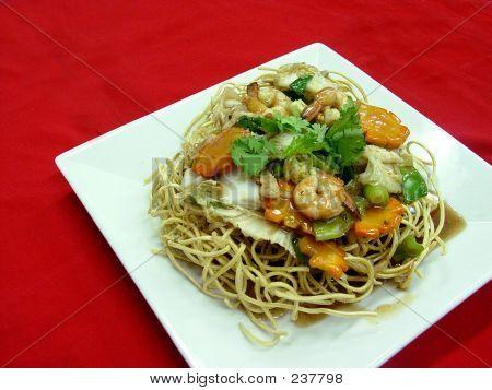 Vietnamese Cucisine