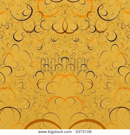 Decorative Background.