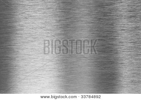 metal texture background. extra large. high quality.