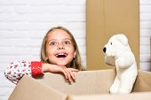 Relocating Delivery Services. Deliver Your Treasures. Storage For Toys. Delivering Happiness. Little poster