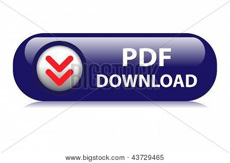 PDF Download web button