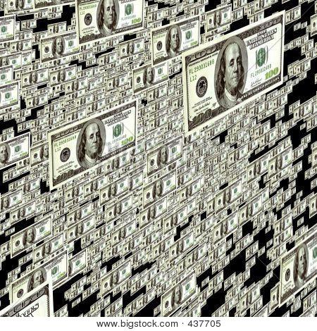 Money Rain_02