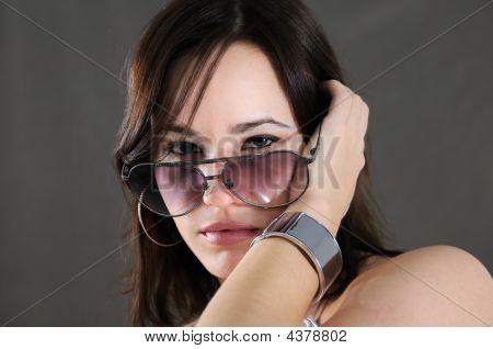 Cool Fashion Sunglasses