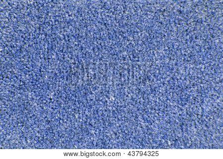 Teppich Textur Makro