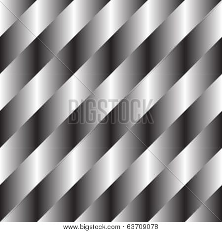 Seamless Stripes Pattern