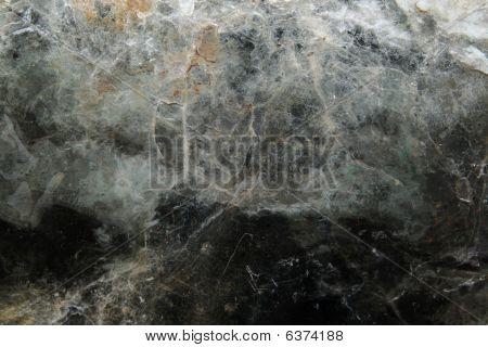 Biotite Mica Background