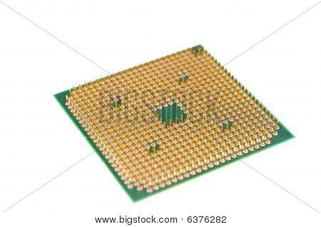 laptop computer processor