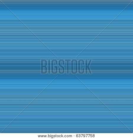 Blue Gray Brown Stripe Background