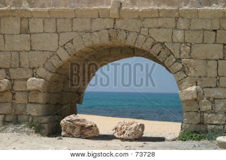 Aqueduct