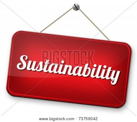 sustainable and renewable energy economy and agriculture, sustainability