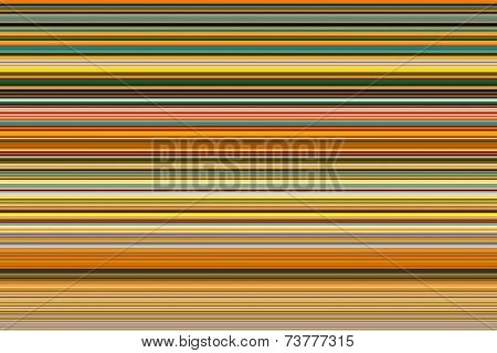 Abstract Background Colorful Vertical Line