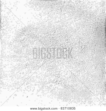 abstract grey grunge background old texture
