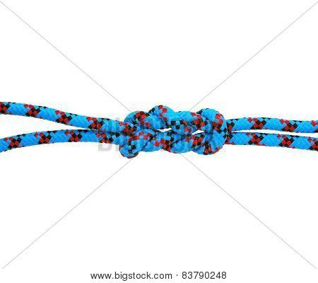 Academic Knot