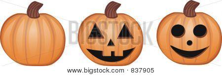 pumpkinnotvarus