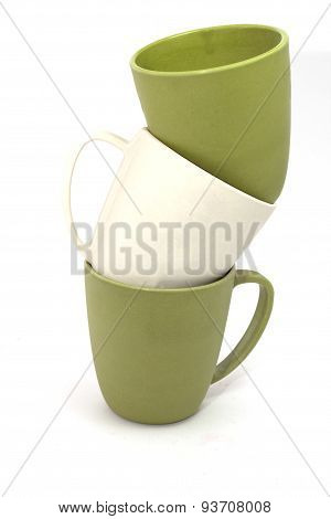 ecological cups