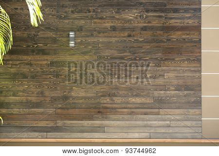 wood background beautiful