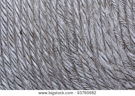 Rope Patterns