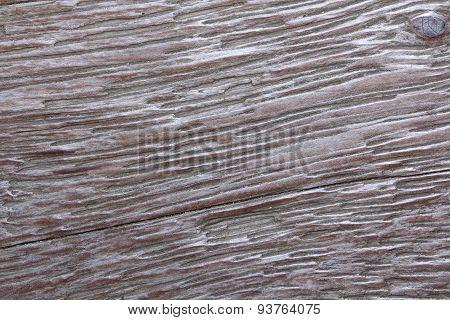Design of timber