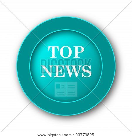 Top News Icon