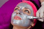 pic of anti  - Facial Skin Care - JPG
