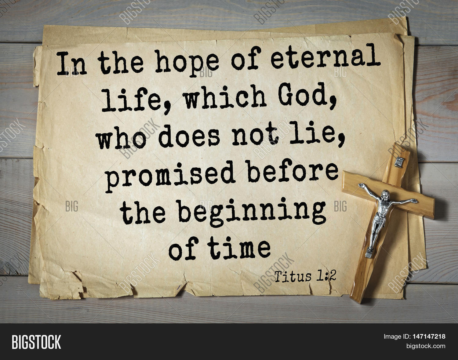 Bible Quotes About Hope Top 100Bible Verses About Hopeimage & Photo  Bigstock