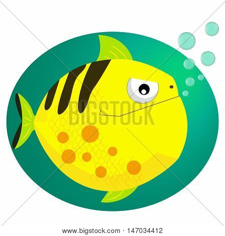 Fish,graphic design,fish cartoon, fish image, fish vector, fish art, fish design, fish market, saltwater fish, freshwater fish, fish icon