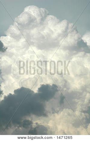 Storm Cloud 1