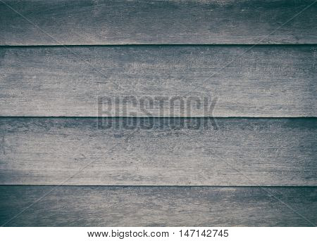 old wood texture background. You can apply for wood background wood backdrop wood wallpaper wood texture and everything about wood background concept.