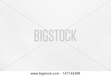 Background of white paper texture for your text