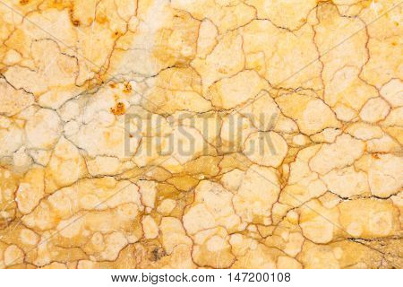 Marble Patterned Texture Background, Abstract Natural Marble Black And Brown For Design And Selectiv