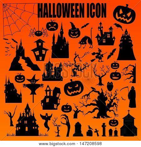 Halloween Icon_1