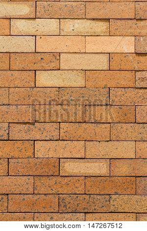 texture Brickwork Wall Brick block pattern background