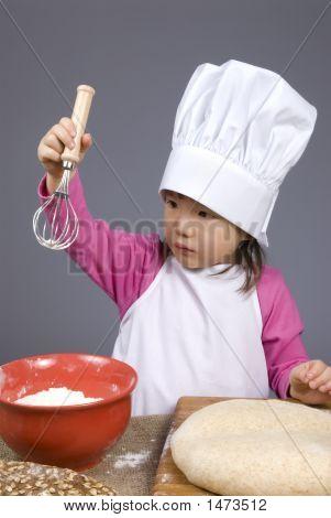 Little Chefs 013