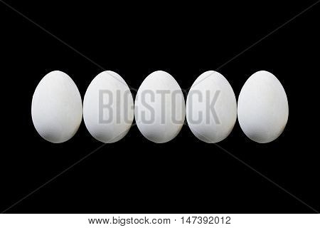 Black background, egg, Egg white, food, hen eggs, produce eggs, Sort egg