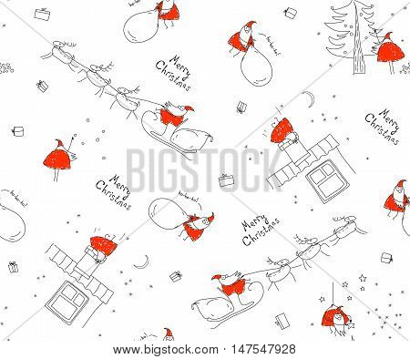 Santa-claus-christmas-new-year-seamless-pattern-01.eps