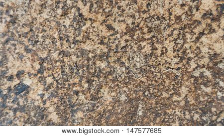 Stone texture background. Volhynian basalt make an edgy, yet earthy background for any project.