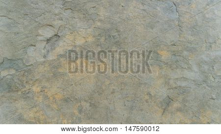 Stone texture background Godula sandstone make an edgy, yet earthy background for any project.