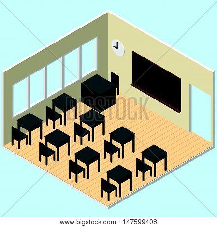 Classroom03.eps