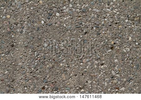 pebbles and rocks back ground grunge grim texture