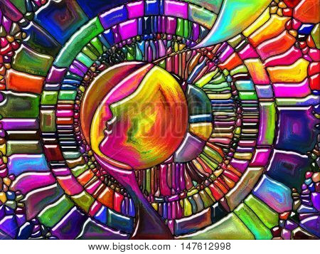 Synergies Of Fragmentation
