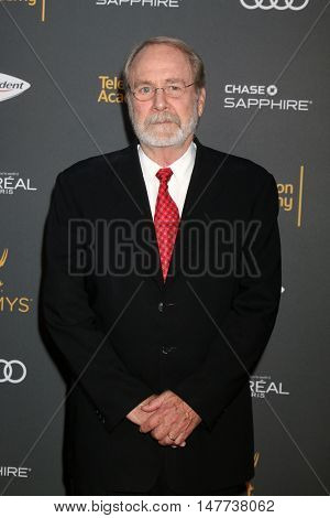 LOS ANGELES - SEP 16:  Martin Mull at the TV Academy Performer Nominee Reception at the Pacific Design Center on September 16, 2016 in West Hollywood, CA