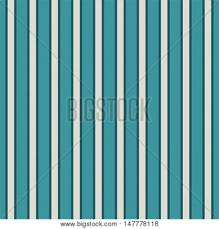 Abstract vector pattern with strips. Colorful background