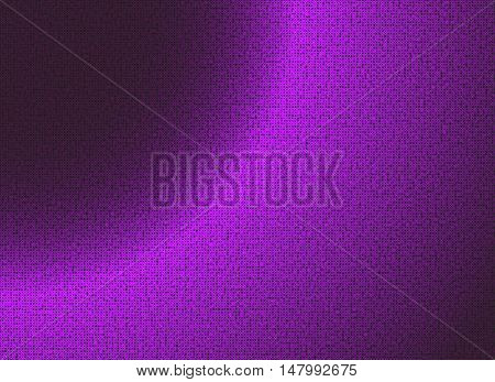 background pattern  /  abstract vector graphics background eps10