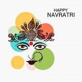navratri posters page 1 printmeposter com clipart stars clipart snowflake