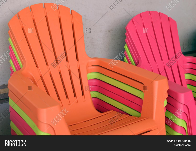 Plastic patio chairs - Plastic Patio Chairs