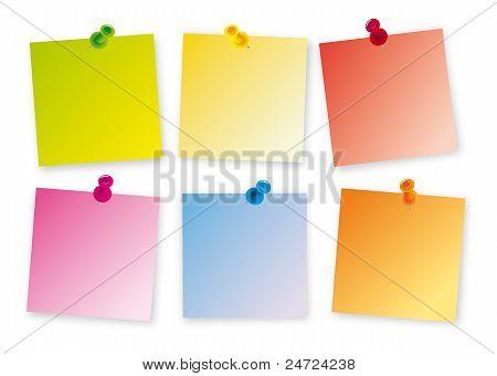 Error de post-Colors