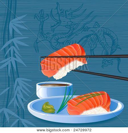 Sushi.eps