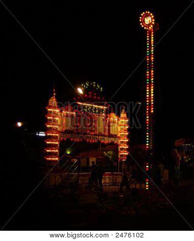 Night Fair